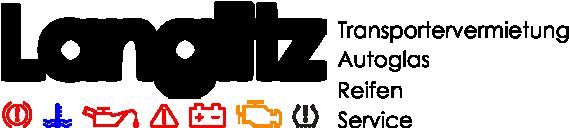 langlitz transportervermietung autoglas reifen service. Black Bedroom Furniture Sets. Home Design Ideas